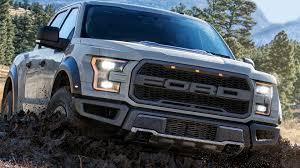 Ford Raptor Interior - 2017 ford f150 raptor interior specs new 2017 ford f150 raptor