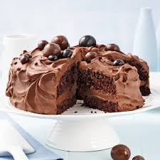 gateau cuisine gâteau au chocolat hyper moelleux recettes cuisine et