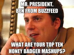 Top Ten Internet Memes - top ten best memes 28 images the greatest vape memes of all