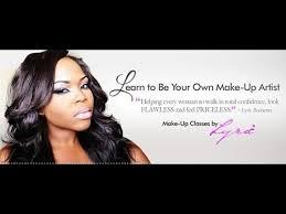 professional makeup classes nyc makeup artist nyc cles makeup vidalondon