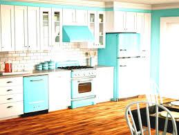 kitchen the perfect kitchen layout 24 x 48 island best kitchen
