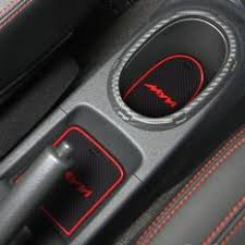 Car Decoration Accessories Smabee Automotive U0026 Gadget Interior Accessories Price In
