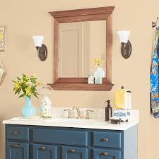 bathroom vanity color ideas paint a bath vanity bathroom vanity remodel ideas bathroom