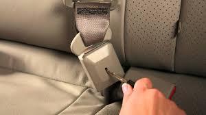 nissan murano how many seats 2013 nissan rogue folding rear seats youtube