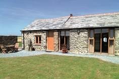 Holiday Cottages Port Isaac by Port Isaac Pottery Cottages Self Catering Cottages In Port Isaac