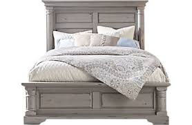 Bed And Frame Bed Frame Styles Platform Sleigh Canopy Beds
