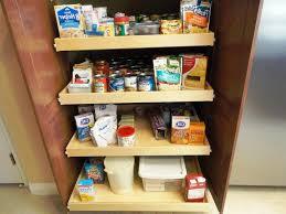Corner Kitchen Cabinet Ideas Corner Kitchen Pantry Design Storage Kitchen U0026 Bath Ideas