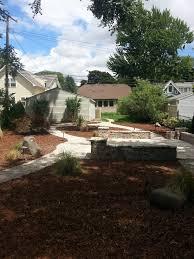 brick total lawn care inc full lawn maintenance lawn