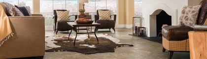 mcswain carpets and floors cincinnati oh us 45241