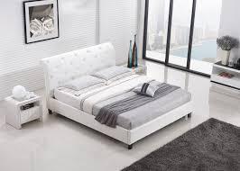 Bilder F S Schlafzimmer Gr Designer Bett Barock Modern 160x200 Cm 78 Doppelbett 160x200 Cm