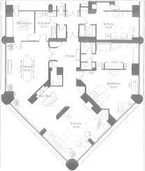fascinating 30 marriott hotel floor plan decorating design of 28