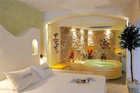 chambre jaccuzzi nuit d amour chambre de haman 2574