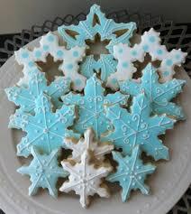 snowflake sugar cookies buy your christmas cookies this year cookies sugar