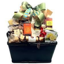 organic gift baskets organic baby gift baskets toronto organic gift basket delivery