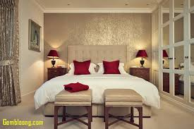 pictures for bedroom decorating bedroom elegant bedroom awesome elegant bedroom decorating ideas
