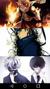 anime wallpaper hd app what is the best anime wallpaper quora