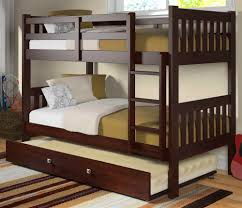 wooden bunk beds twin over twin bunk beds twin over twin ideal