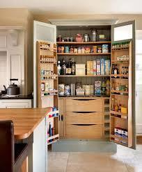 well suited wooden kitchen innovative decoration 78 best ideas