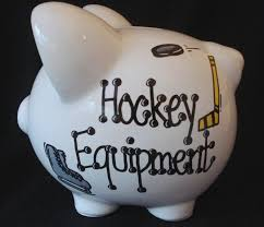 sports themed piggy banks best 25 baby piggy banks ideas on pigs baby pig and