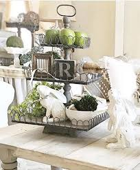 Graceful Country Dining Room Decor - Country dining room decor