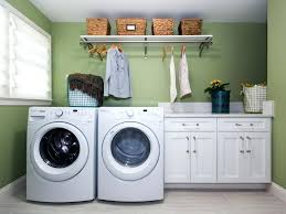 Laundry Room Accessories Storage Laundry Room Accessories Custom Laundry Room Accessories Offer