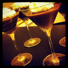 martini huge aunt bonnie u0027s espresso chocolate pudding shots u2013 jewtalian u0027s recipes