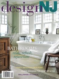 chic home design llc new york media press u2014 richard bubnowski design llc