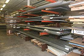 corrugated metal panels roofing u0026 siding