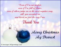 merry message distance family merry and