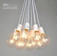 Drum Pendant Lighting Cheap Light Bulb Ceiling Pendant U2013 Karishma Me