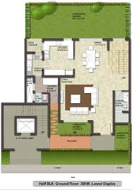 floor plan helper nitesh palo alto in bellandur bangalore price location map