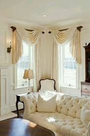 bay windows are nice but often there u0027s a an