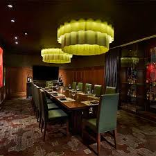 private dining rooms dc plano restaurants with private rooms