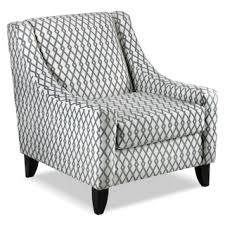 High Heel Chair Canada Living Room Chairs Canada Leon U0027s
