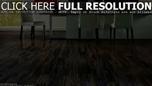 Kitchen Flooring Reviews Furniture Lovely Black Vinyl Kitchen Flooring Outofhome Sheet