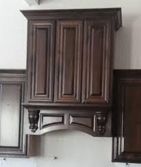 custom cabinets san antonio kitchen cabinets san antonio tx kitchen remodeling