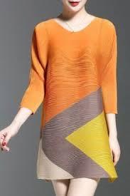 best 25 dresses for women ideas on pinterest lace sweater long