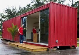 shipping container homes interior design the interior container house architecture container home