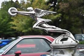 file 1930 packard automobile ornament 01 jpg wikimedia commons