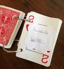 Cool Wedding Gifts 10 Creative Diy Wedding And Fair Handmade Wedding Gift Ideas
