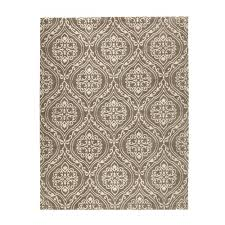 Area Rugs Brown Brown Area Rugs Rugs The Home Depot