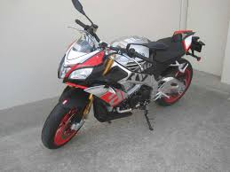 v4 motorcycle price page 136 used 2016 aprilia tuono v4 1100 factory abs standard