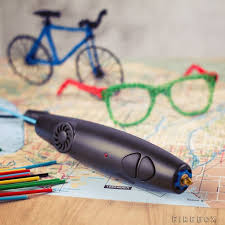 3doodler create 3d pen with 35 best teach images on pinterest pens pen art and 3d doodle pen