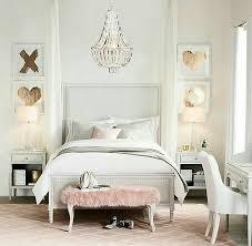 fashion bedroom pin by jahniah mathis on bloxburg houses pinterest apartment