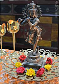 Ethnic Indian Home Decor Pinkz Passion Jay Kanhaiya Lal Ki