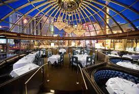 where martin scorsese u0027s casino was filmed 9 las vegas locations
