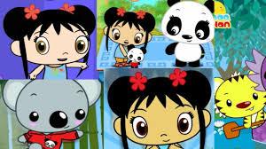 ni hao kai lan game video kai lan all in one episode nickjr