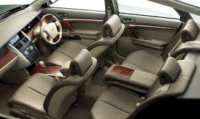 nissan teana 2010 interior nissan cefiro 2 0 2006 auto images and specification