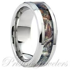 camo mens wedding band camo mens wedding bands wedding ideas