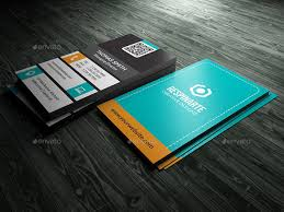 Best Visiting Card Designs Psd 5 Double Sided Vertical Business Card Templates Photoshop Psd